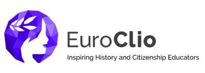 """EUROCLIO Conferentie - Openingskeynote door Maarten Van Alstein: """"Omgaan met controverse en polarisatie in de klas."""""""