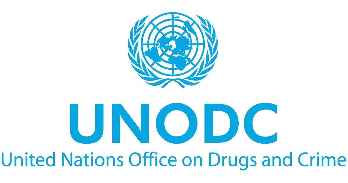UNODC Cursus: Afwending van vuurwapens van legale naar illegale markten